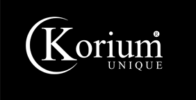 Korium Unique